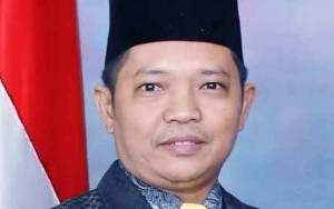 Kelurahan dan Desa Harus Jadi Wadah Pertama Penangkal Sengketa Lahan, Kata Anggota DPRD Kotim