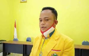 Golkar Barito Timur Maksimalkan Lumbung Suara Menangkan Sugianto Sabran - Edy Pratowo