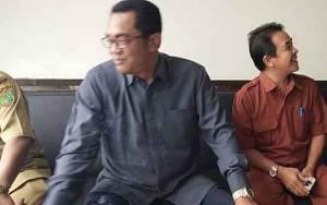 Ketua DPRD Palangka Raya Impikan Pemilu Berkualitas