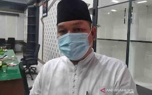 Komisi I DPR Aceh Wacanakan Hukuman Rajam