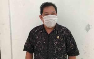 Optimalkan Pajak Walet, Anggota DPRD Kapuas Ini Dorong Pemda Bentuk Tim Terpadu