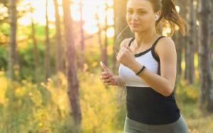 Lawan Stres di Akhir Pekan Lewat Olahraga, Apa Pilihannya