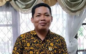 Anggota DPRD Kotim: Berkompetisi Harus Secara Sehat