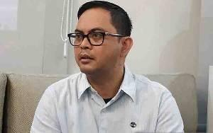 Jokowi Diminta Terbitkan Perpu Soal Sanksi Pelanggar Protokol Covid di Pilkada