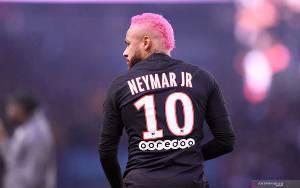 Puma Resmi Jadi Sponsor Neymar