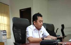 Galian C di Jalan Jenderal Sudirman Diduga Banyak Tidak Berizin, DPRD Kotim akan Turun Lapangan