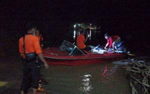 Ribuan Kepala Keluarga Terdampak Banjir di Seruyan