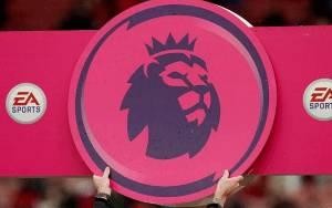 Liga Premier Pastikan Empat Orang Positif Terpapar COVID-19