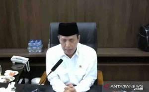 BNPT Dalami Informasi Pelaku Penusukan Ali Jaber Alami Gangguan Jiwa