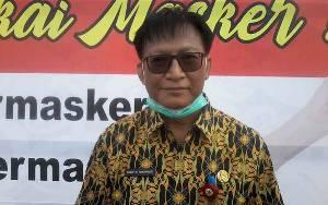 Kepala Dinas Kesehatan Katingan Imbau Warga Waspada Penyakit saat Musim Banjir