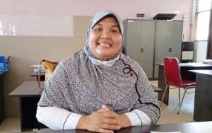 Kepala SMAN 1 Tamiang Layang Harap Orang Tua Terlibat Pendidikan Karakter Siswa Saat Pandemi