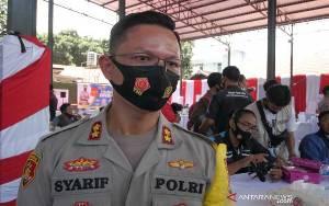 Mantan Kades Manggeasi NTB Masuk DPO Kepolisian