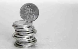 Tips Kelola Keuangan Bulanan selama Pandemi