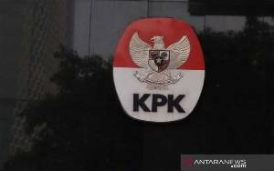 KPK Panggil Mantan Bupati Wakatobi Hugua