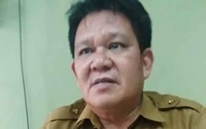 Ada Muncul Opsi Penundaan Pilkada, KPU Barito Utara akan Ikuti Keputusan Pusat