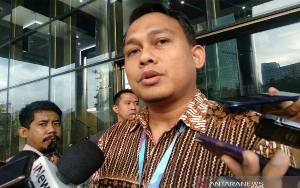 KPK Dalami Kasus Korupsi Samin Tan dengan Pemanggilan 2 Saksi