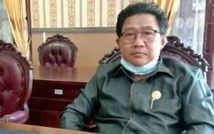 Legislator Kotim: ASN dan Kades Berpolitik Praktis Harus Ditindak Tegas