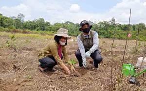 Anggota DPRD Barito Timur Minta Pemkab Lakukan Swab Test ASN