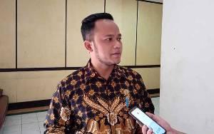 Ketua DPRD Barito Timur Minta Masyarakat Dukung TMMD di Desa Sibung
