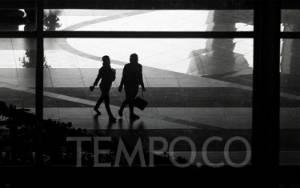 Fakta-fakta Kasus Pelecehan Seksual Rapid Test di Bandara Soekarno-Hatta