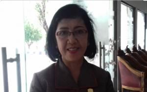 Ketua DPRD Kotim: ASN Miliki Hak Politik, Tapi Tidak Boleh Berpolitik Praktis