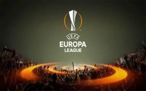 Menang Telak 5-0, Lech Poznan Maju ke Playoff Liga Europa