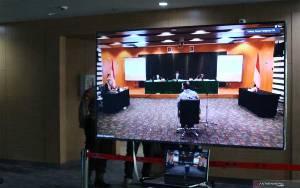 Dewas Tak Terima Alasan Ketua KPK Gunakan Heli Demi Efisiensi