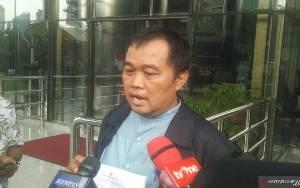MAKI Yakin 2 Terdakwa Megakorupsi Jiwasraya Divonis Maksimal
