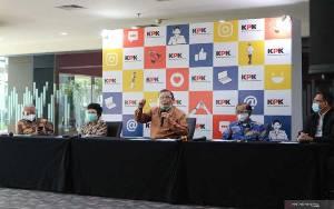 Dewas KPK: Tidak Ditemukan Gratifikasi Heli untuk Firli