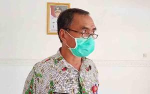 Gugus Tugas Covid-19 Barito Timur Tingkatkan Pelayanan di Tempat Isolasi Baru