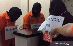 Polda Metro Jaya Rampungkan 63 Adegan Rekonstruksi Klinik Aborsi Ilegal