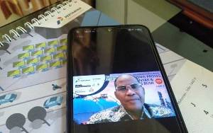 Pertamina akan Simpan Stok BBM Singapura di Indonesia