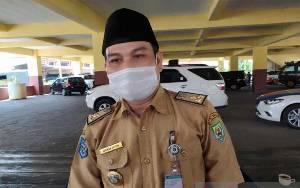 Ketua IBI Bengkulu Meninggal Seusai Tertular COVID-19
