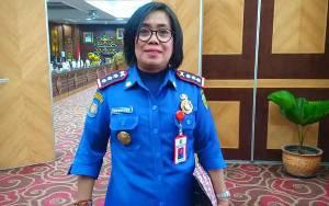 Isu Anggota Dinas Pemadam Kebakaran dan Penyelamatan Kota Palangka Raya Ditangkap Karena Sabu, Ini Kata Kepala Dinas