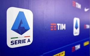 Lazio Bawa Pulang Kemenangan 2-0 dari Markas Cagliari