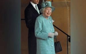 Ratu Elizabeth Kehilangan Pendapatan Rp 342 Miliar karena Wisatawan Seret