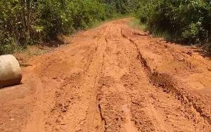 Percepatan Pemerataan Pembangunan Harus Dimulai dari Desa