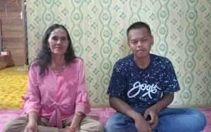 Begini Kisah Pertemuan Luna Maya 62 Tahun dengan Pemuda 26 Tahun Hingga Menikah
