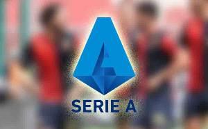 Sassuolo Puncaki Klasemen Sementara Liga Italia