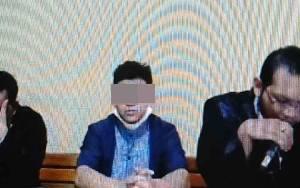 Replik Jaksa Terhadap Oknum Pelatih Beladiri Asusila Ini Dianggap Dipaksakan
