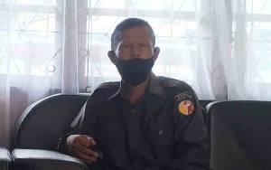 Ketua Bawaslu Pulang Pisau Harapkan Tidak Ada Klaster Pilkada