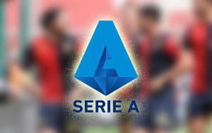 Bologna Raih Kemenangan Perdana Musim Ini saat Lucuti Parma 4-1