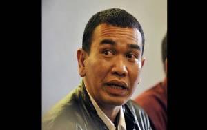 Rencana Holding BUMN, Stafsus Erick Thohir: Bank Syariah dalam Waktu Dekat
