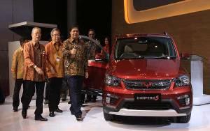 Pajak Mobil Baru 0 Persen, Penjualan Mobil di Malaysia Melesat