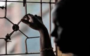 KBRI Singapura Berkoordinasi dengan LSM terkait Kasus Pekerja Migran Indonesia Parti Liyani