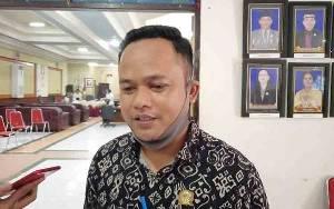 DPRD Barito Timur Gelar RDPU untuk 2 Kelompok Masyarakat