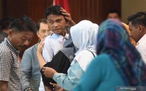 Seorang Sandera WNI Meninggal Dalam Baku Tembak di Filipina