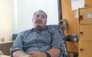 Legislator Dorong KPU Gaet Partisipasi Pemilih Pemula