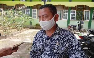 Kemenag Barito Timur Sudah Serahkan 36 Sertifikat Tanah Wakaf
