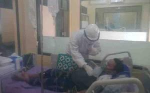 Dokter: Hati Bahagia Jadi Imunitas Kuat Lawan Covid-19